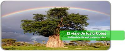 http://www.radioeduca.org/2012/10/la-magia-de-los-arboles.html