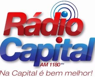 Rádio Capital AM de São Luís MA ao vivo