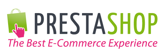 Software-Ecommerce-Prestashop