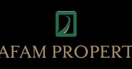 DFAM Saham DFAM | DAFAM PROPERTY RAIH LABA Rp4,12 MILIAR HINGGA SEPTEMBER