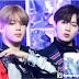 [Fakta MMA 2017 #1] Jimin BTS dan Sungwoon Wanna One Kembar?