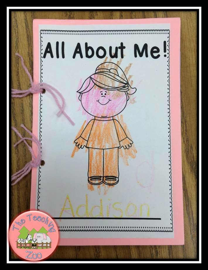 http://www.teacherspayteachers.com/Product/All-About-Me-I-Am-Special-Theme-Learning-Pack-1433140
