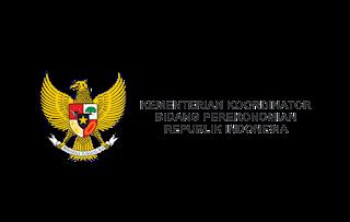 Rekrutmen D3 S1 6 Posisi Kementerian Koordinator Bidang Perekonomian Tahun Anggaran 2020 Gelombang II