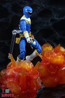 Lightning Collection Zeo Blue Ranger 32