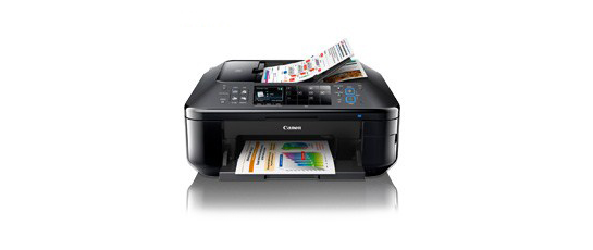 Canon printer pixma mx892 driver, and mobile printing app | canon.