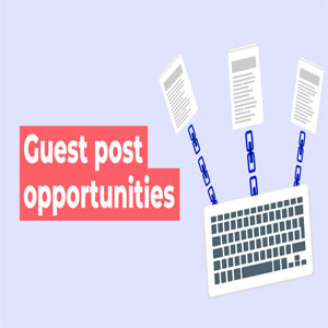 guest-post-opportunities
