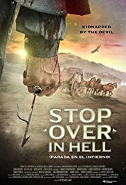 Watch Stop Over in Hell Online Free 2017 Putlocker