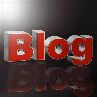 تحسين ظهور مواضيع المدونة في نتائج محركات البحث من خلال استخدام أداة  وصف البحث