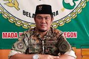 H. Suwarni : Leassing Nakal dan Pengambilan Unit Dilapangan Tidak Sesuai Aturan Mohon Ditindak Tegas