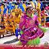 Cronograma de Actividades Carnaval de Oruro 2022