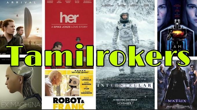 Tamilrockers - Download New Released Tamil Movies, Telugu Movies, Kannada Movies In Hindi Dubbed.