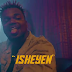 Naira Marley - Isheyen | VIDEO | Download