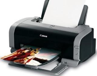 Imprimante Pilotes Canon PIXMA iP2000 Télécharger
