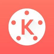 App KineMaster v4.16.5.18945.GPMOD Premium For Android