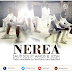New Video | Sauti Sol F/ Amos & Josh – Nerea (Dj Jors Bless Remix) | Mp4 Download