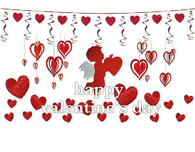 Valentine's-Day-2019-Decorations-images