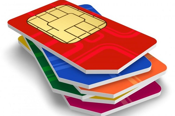 Cara Benar Registrasi Ulang Kartu Telkomsel, Indosat, XL, 3, Axis