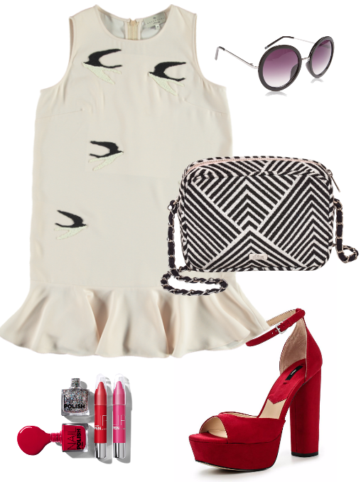 20_spring_summer_looks_trends_ritalifestyle