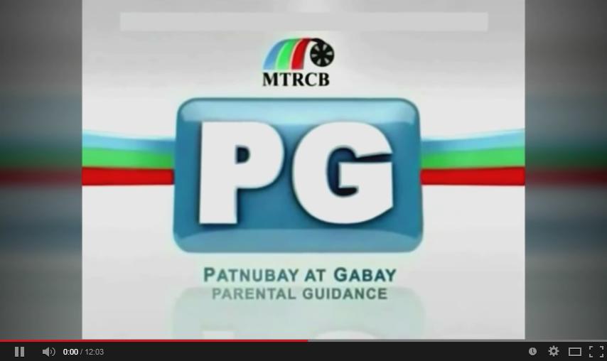 FPJ's Ang Probinsyano December 31, 2018 Pinoy Tambayan