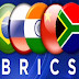 BRICS' meeting on energy efficiency begins today