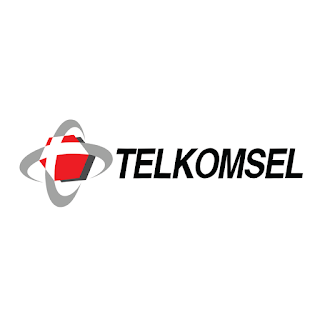 Harga Telkomsel