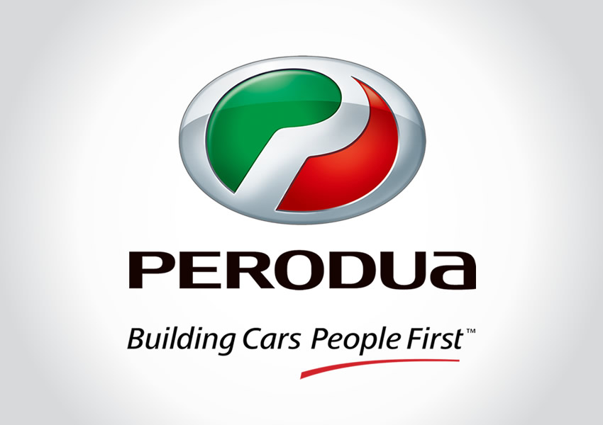 Perodua: Building Cars People First