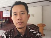 Dampak Covid-19,  Tahapan Pilkada 2020 Sleman  Harus Ditunda