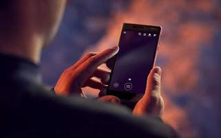 اخر التسريبات عن هاتف نوكيا الجديد nokia9