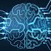 Η τεχνητή νοημοσύνη φέρνει την επόμενη τεχνολογική επανάσταση