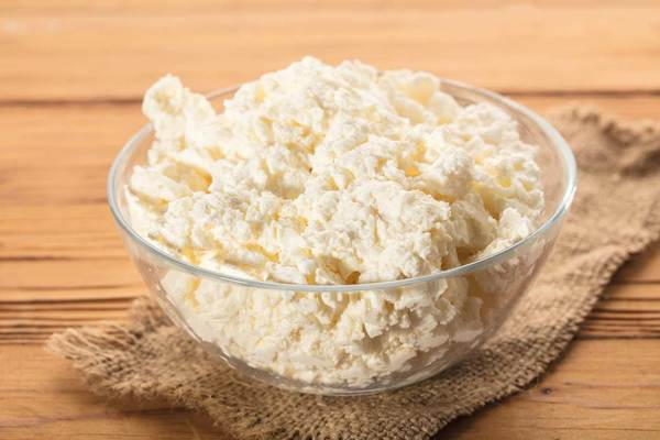 cottage-cheese-1_grande