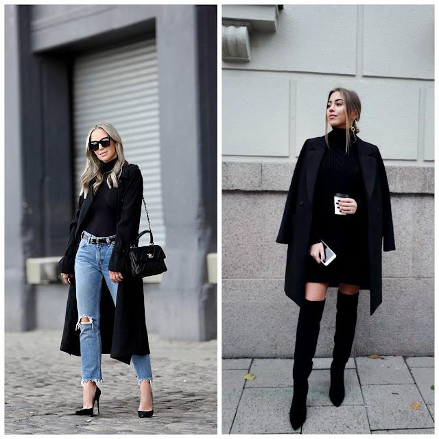 October Blogger Picks 27