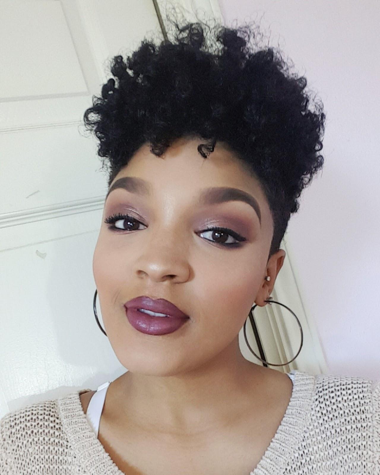 Everyday Makeup Warm Eyes Rose Lips Alexandria Nicole
