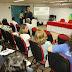 Secretaria da Educação promove encontro territorial sobre o Censo Escolar