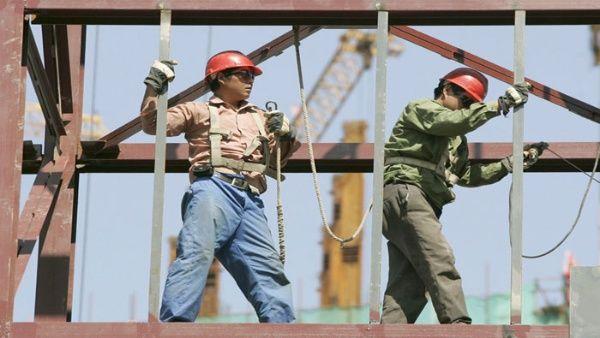 México renovará aranceles del acero y otros bienes por 6 meses