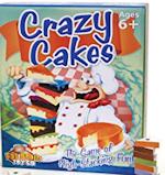 http://theplayfulotter.blogspot.com/2015/01/crazy-cakes.html