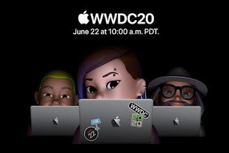 Ecco le novità appena presentate da Apple al WWDC2020 (iOS 14, MacOS Big Sur, Apple Watch, Apple TV, Siri
