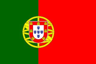 Portugal-Free-Iptv-M3u