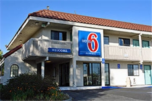 new mexico motel 6, motel 6 new mexico, nm motels