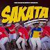 Download Audio: Bahati - Sakata | Mp3