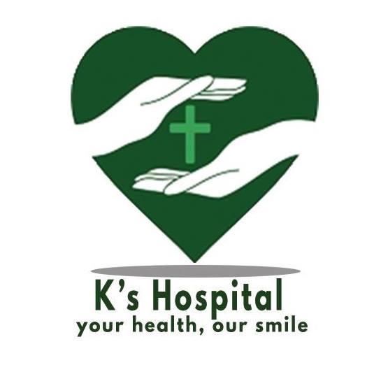 197 Job Vacancies at K's Hospital - Various Posts