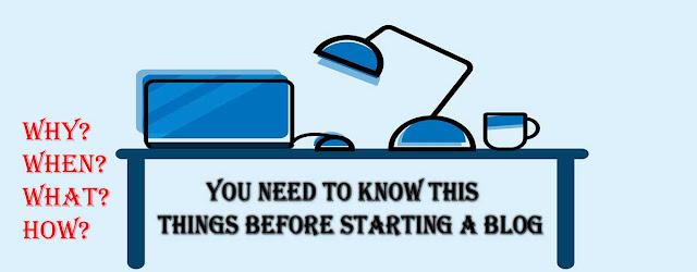 Blogging, Blogspot, Article Writing, SEO, Content Marketing, Keywords and Description, Customization of Blog, ब्लोग्गिंग सुरु करणे से पेहले जान लो इन बातो को,