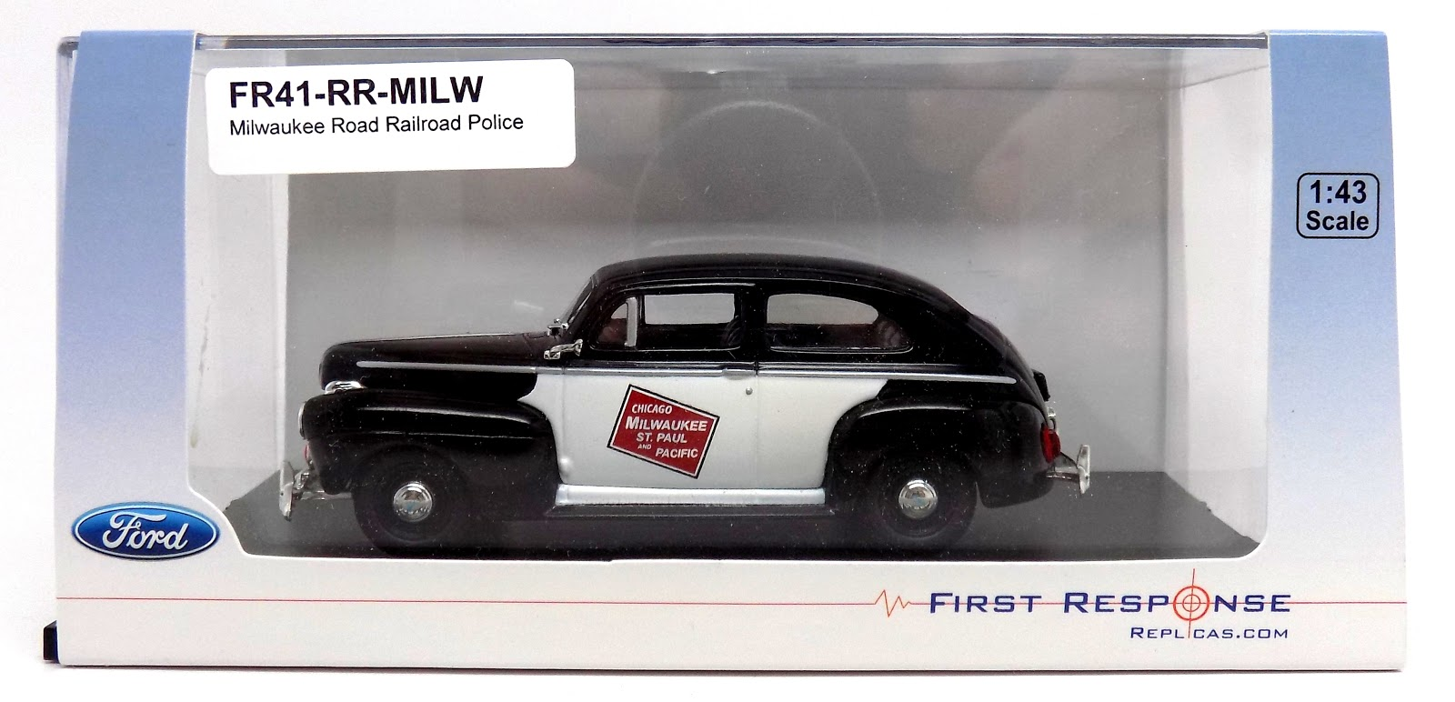 Toys And Stuff First Response Replicas 143 Scale Diecast 1941 Cm Ford Panel Delivery Truck Lol Anyway I Hope You Liked Taking This 25 Tour Of Responses Cmstpp Two Door Sedan Enjoy Opa Fritz Oma Bettina