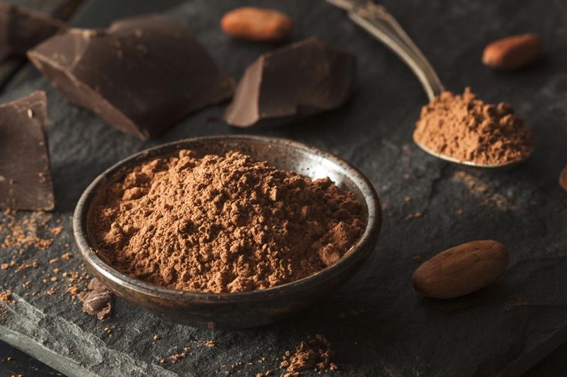Kakaonun Cilde Faydaları: 7 Yüz Maskesi Tarifi ve Cilde Uygulama