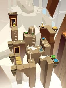 Descargar Path of Giants APK para Android Mejor juego de Puzzle Offline Gratis para Android 2020 5