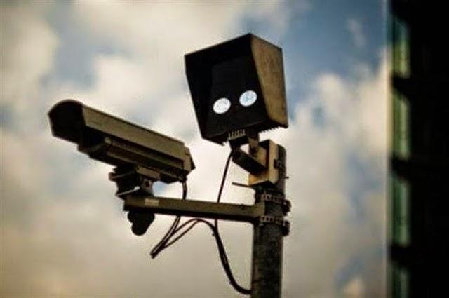 Προσοχή στη ταχύτητά σας… – Έξι νέα Radar ταχύτητας στη Καστοριά