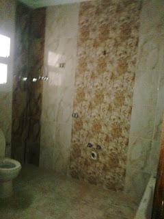 شقة للايجار بالتجمع الخامس 3000 جنية اول سكن 220م قرب الرحاب