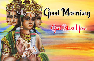 lord Bramha god bless images