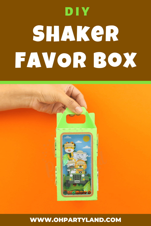 diy-favor-box
