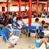 Professora e vereador acionam Ministério Público e pedem merenda para alunos em Pilõezinhos
