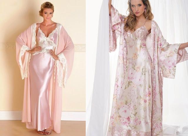 Night Dress For New Bride Off 71 Medpharmres Com